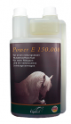 Power E 150.000 Liquid