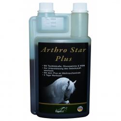 Arthro Star PLUS Liquid