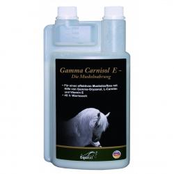 Gamma Carnisol E