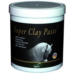 Super Clay Paste