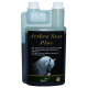 Arthro Star PLUS Liquid