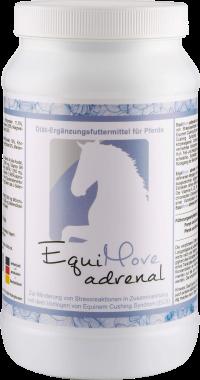 EquiMove adrenal